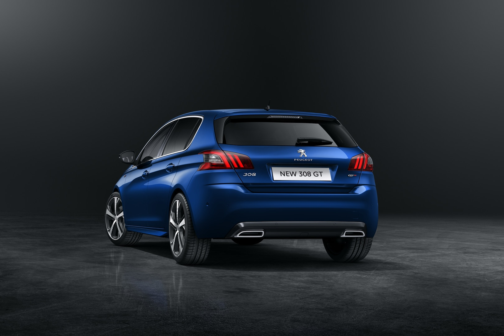 new peugeot 308 discover the compact 5 door by peugeot. Black Bedroom Furniture Sets. Home Design Ideas