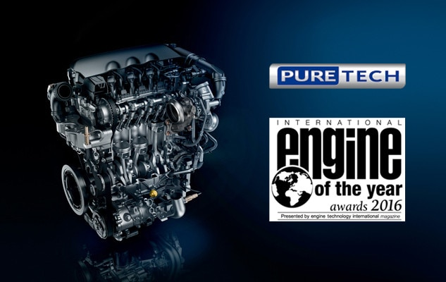 /image/90/6/peugeot_208_puretech_petrol_engines311.96906.jpg