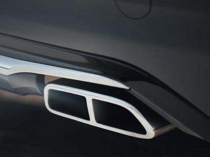 208 GTi Prestige quality performance