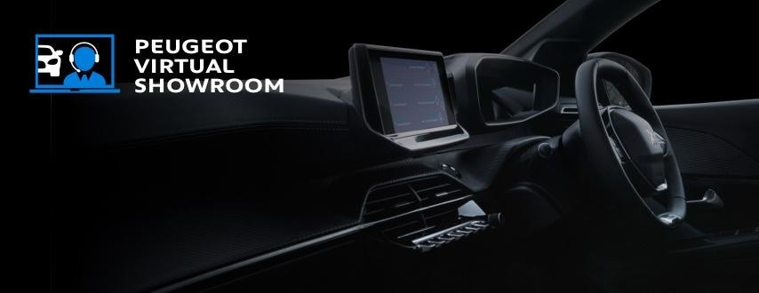 virtual-showroom