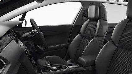 Peugeot 508 RXH gallery
