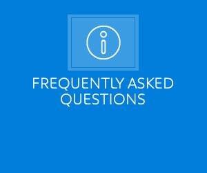 FAQ Peugeot