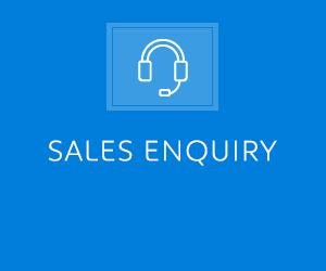 Sales Enquiry