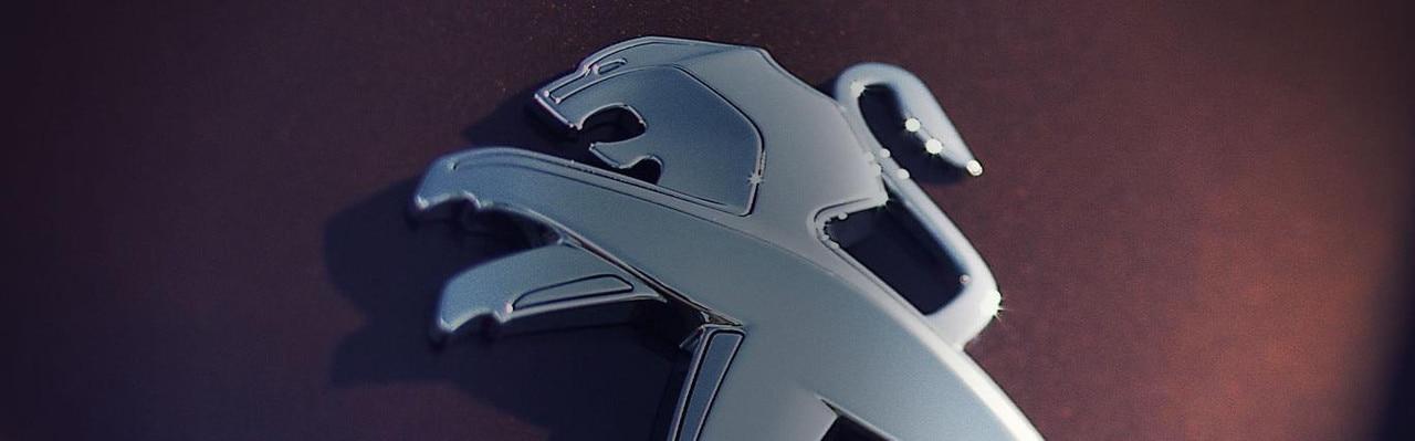 /image/95/3/logo-marque-peugeot-02.203953.jpg