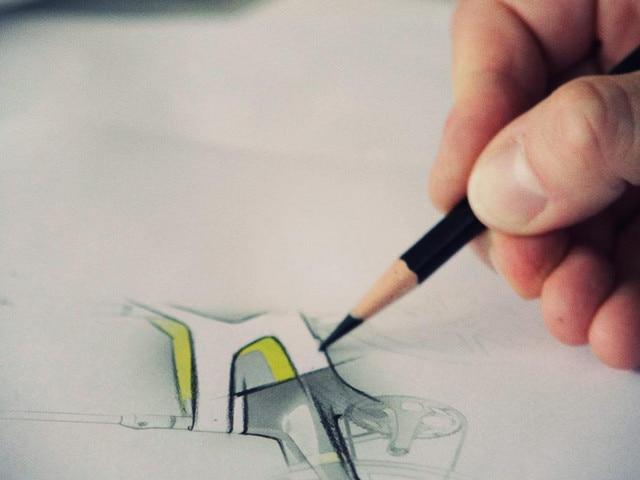 /image/95/4/peugeot-design-lab-e-dl122-03.150720.203954.jpg
