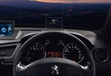 /image/97/7/peugeot_head-up_display1.108977.jpg