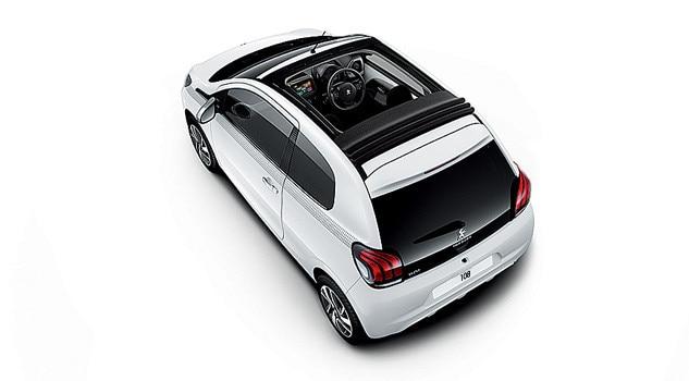/image/98/4/peugeot_108_top_cabrio_3-door_rear_view1.99984.jpg