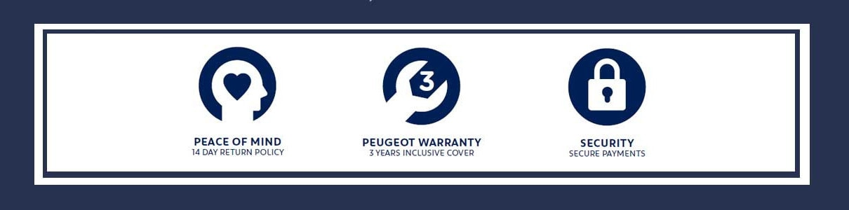 buy-online-with-peugeot
