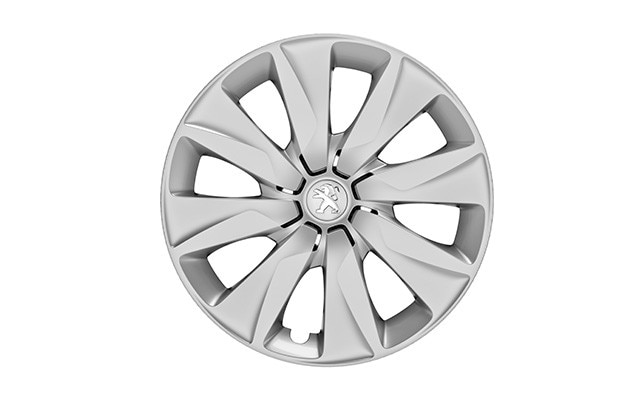 /image/98/8/peugeot_108_wheels2.99988.jpg
